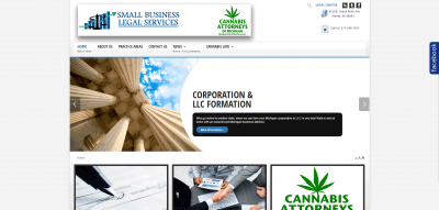 Small Business Legal